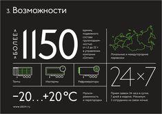 Презентация для «Олтима» - Блог Игоря Штанга — ЖЖ Brochure Design, Infographics, Identity, Presentation, Typography, Layout, Letterpress, Flyer Design, Infographic