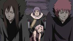 26 Naruto Episodes Ideas Naruto Episodes Naruto Naruto Shippuden
