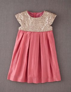 5a29c0b9 137 Best Party dress for cute girls... images | Little girl dresses ...