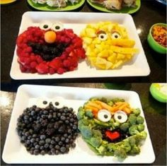 Kid party food. Healthy alternatives to party food.  Thankfully there are a number of great options for additive free and healthier party food. More kid friendly food recipes at http://pinterest.com/wineinajug/kid-food/