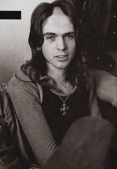 Peter Gabriel ( gorgeous)