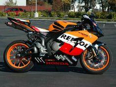Moto x wallpaper xdating