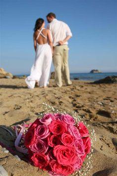 Greek Style Wedding Dress  Compliments-  B Martinson onto Wedding Planning
