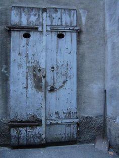 Door About Me Blog, Doors, Doorway, Gate
