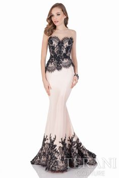 ac48e12af6 228 Best Gorgeous Gowns images in 2019