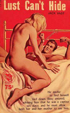 Pics ladki naked sex