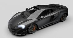 McLaren Special Operations created the limited edition Spider Carbon Series. McLaren MSO Carbon Series, applies same treatment to Spider… Lamborghini, Ferrari, Bugatti, New Mclaren, Mclaren Cars, Porsche, Audi, Top Gear, Supercars