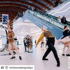 Onibon (@onibon_fashion) • Instagram photos and videos Instagram Fashion, Louvre, Fair Grounds, Photo And Video, Videos, Fun, Photos, Travel, Pictures