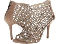 Hot!! Saw this on @Zappos_Mobile!