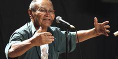 Arreuní leva violeiros e cantadores para Praça do Coco e Concha Acústica | Agência Social de Notícias
