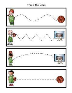 grafo basket