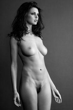 Stefano Brunesci Model: Zoi Gorman