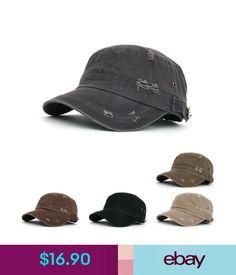 cf5470a620a Men Women Couples Adjustable Solid Corduroy Velvet Brimless Hats Retro  Vogue Crimping Bucket Cap