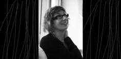 Gaëlle, une force en marche – portrait de créatrice de la diffusion pilopoil
