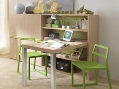 Tavolo alzabile ~ Divano trasformabile con sedie moderne e tavolino alzabile by