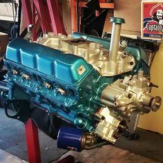 AMC Old school jeep swap Saab Turbo, Amc Gremlin, Old Hot Rods, Bone Stock, Amc Javelin, Jeep Wagoneer, Jeep Cj, American Motors, Vintage Auto