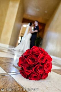 Red Rose Bouquet Amore Flowers~ www.AmoreFlowersbyKatie.com: Amanda & Dakota @ Arden Hills 10.19.13 Wedding Portraits, Wedding Photos, Arden Hills, Amanda, Photo Ideas, Wedding Flowers, Wedding Photography, Club, Weddings