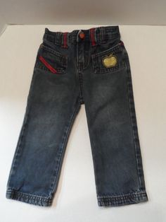 kids apple bottom jeans - Jean Yu Beauty