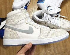"Air Jordan 1 Retro High OG   ""30th Anniversary"" 