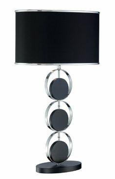 Lite Source LS-21739 Averie Table Lamp with Black Fabric Shade, Chrome Lite Source,http://www.amazon.com/dp/B004DU070Q/ref=cm_sw_r_pi_dp_wYQctb0EZKQXXT7S