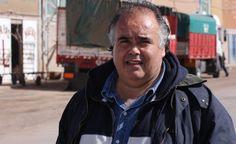 Jorge Castillo abrió una firma en Panamá mediante dos compañías que figuran en al menos 4 empresas ligadas a la familia Macri.