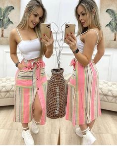 Chic Summer Outfits, Classy Work Outfits, Cute Comfy Outfits, Stylish Outfits, Girl Fashion, Fashion Outfits, Womens Fashion, Look Blazer, Western Dresses