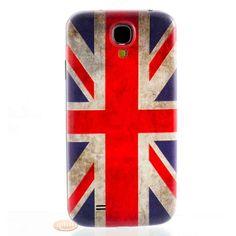 23 idées de Union Jack Flag   drapeau uk, drapeau, drapeau anglais