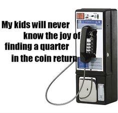 sad days