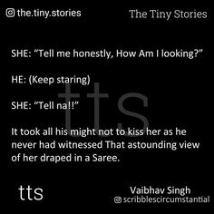 Blusshhh😍( I love u shyam.miss ur warm body ,.ur mighty heart to love my imperfections)! True Love Quotes, Fact Quotes, Mood Quotes, Positive Quotes, Funny Quotes, Life Quotes, Teenager Quotes About Life, Tiny Stories, Love Facts
