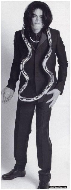 Mort de Michael Jackson - Page 45