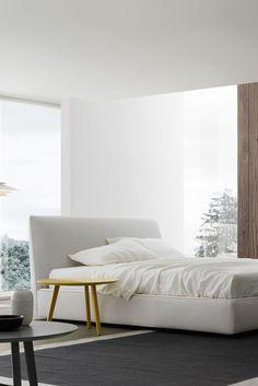 Atelier   Design Depot Furniture   Miami Showroom