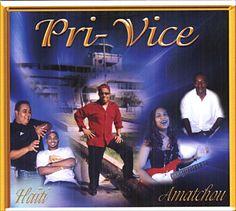 #privice #kompa #konpa #haiti #haitianmusic