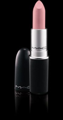 New MAC lipstick for the summer!