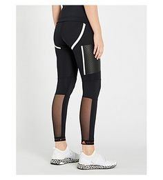13f5581bfd63c 116 Best ladies leggings images in 2019 | Trousers fashion, Athletic ...