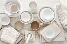 Φθινόπωρο... Η εποχή της καθαριότητας και της οργάνωσης. Δες πως να προετοιμάσεις το βασίλειό σου... την κουζίνα σου!!