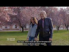 Karel Gott & Charlotte Ella Gottová - Srdce nehasnou (Herzen erlöschen nicht) - YouTube Karel Gott, Youtube Kanal, Videos, Channel, Celebrity, Pictures, Sailing, Musik, Simple