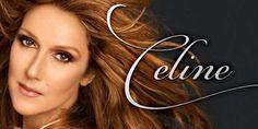 Celine Dion signe son grand retour à Las Vegas au Caesars Palace. A partir du 27 août 2015.#LasVegas #concerts #caesars