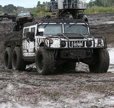 Hummer Cars, Hummer Truck, 6x6 Truck, Hummer H1, Srt8 Jeep, Jeep Wj, Armored Truck, American Motors, Expedition Vehicle