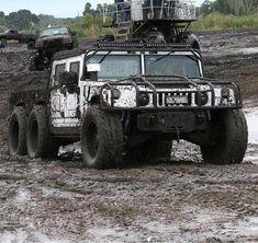 Hummer Cars, Hummer Truck, 6x6 Truck, Hummer H1, Jeep Truck, Srt8 Jeep, Jeep Wj, Armored Truck, American Motors