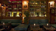london victorian pubs - Google Search