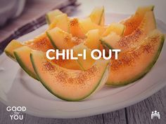 With summer in full swing, it's important to cool off from the hot days. If you're planning to be outdoors or planning a family picnic, here is an easy and refreshing recipe to try out. #FoodForHealth #SummerRecipe