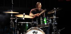 drum blur - Google Search