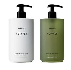 cadeau de noël 2015 savon vetiver byredo Amber Heard Makeup, Lotion, Beauty Packaging, Noel Christmas, Vanity Fair, Soap Dispenser, Personal Care, Bottle, Christmas 2015