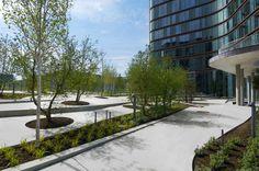 02 SLA landscape architecture photo by Jens Torben Petersen « Landscape Architecture Works | Landezine