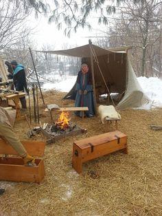 Viking Demo Richmond Hill Ontario