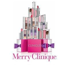 Free Supply of Clinique Butter Shine Lipstick at Dillard's Clinique Cosmetics, Clinique Makeup, Makeup Lipstick, Mascara, Eyeliner, Eyeshadow, Brows, Instant Lifts, Beauty Bar