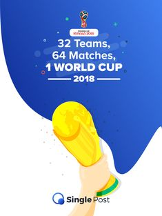 Who's gonna win the cup this year?! #fifa18 #fifa #fifaworldcup2018 #fifaworldcup #worldcup #worldcup2018 #worldcuprussia2018 #worldcuprussia #roadtorussia #2018worldcup #football #russia #argentina #messi #saudiarabia #footballseason #footballlovers #neymar #christianoronaldo #ronaldo #salah #sports #soccer #game #portugal #germany #india #cr7 #championsleague #goals World Cup Russia 2018, World Cup 2018, Fifa World Cup, Neymar, Messi, Mohamed Salah, Football Season, Champions League, Ronaldo