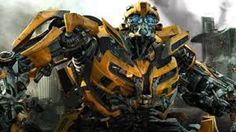 'Transformers' Auteur Michael Bay Extorted Via Air Conditioner