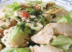 lowcarb/fiesta_ranch_chicken_salad