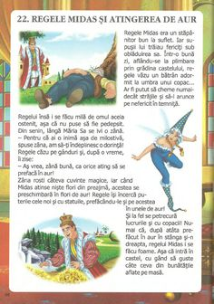 52 de povesti pentru copii.pdf My Memory, Aba, Children, Calculator, Fictional Characters, Montessori, Character, Short Stories, Kids